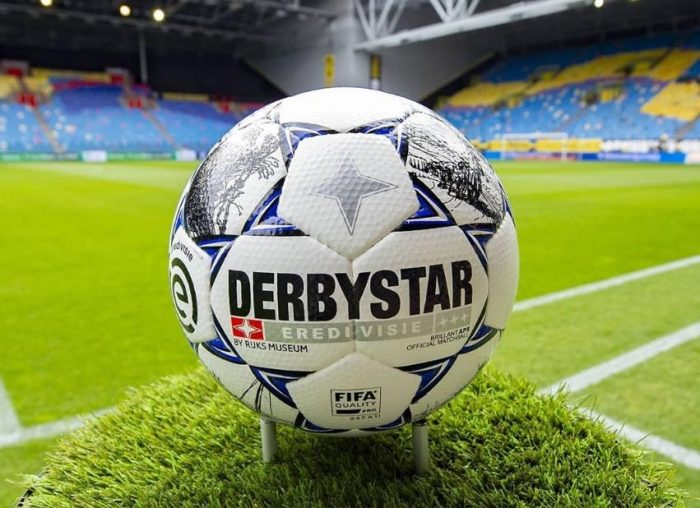 Federación holandesa de fútbol declara desierta la Eredivisie por la pandemia del Covid-19 y el Ajax no será campeón