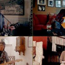 Los Rolling Stones en