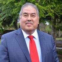 Obispo presidente de la Iglesia Metodista Pentecostal de Chile fallece debido al coronavirus
