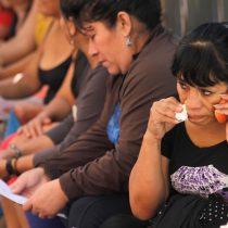 Medida de emergencia por Covid-19: extienden vigencia de cédulas de identidad para personas extranjeras