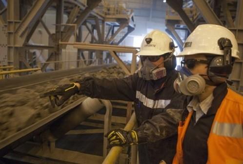 Ley de Protección al Empleo COVID-19 y las empresas mineras