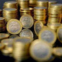 Tiempos peores para la economía chilena: FMI proyecta caída del crecimiento de 4,5% en 2020