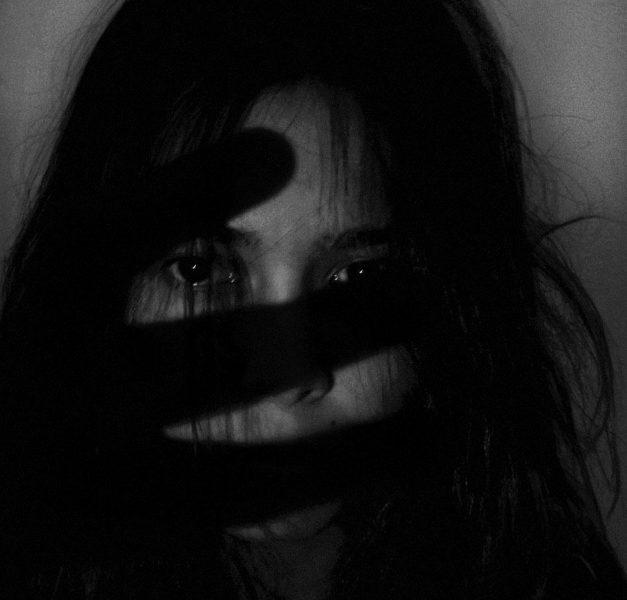 """Violencia doméstica: el lado """"b"""" de la pandemia"""