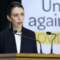 Nueva Zelanda decreta nuevo confinamiento estricto tras detectar 3 casos de Covid-19 en Auckland