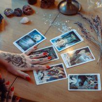 Por primera vez realizarán encuentro virtual de astrología feminista