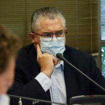 Se le enreda al Gobierno la tramitación del Ingreso Familiar de Emergencia: senadores de oposición emplazan a Briones a mejorar la propuesta