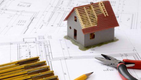 El futuro inmobiliario tras crisis por Covid-19: los desafíos que tendrá que asumir el rubro durante en los próximos meses