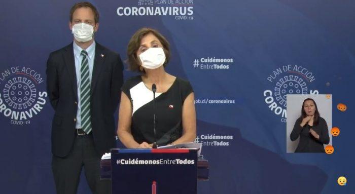 La política en tiempos de pandemia