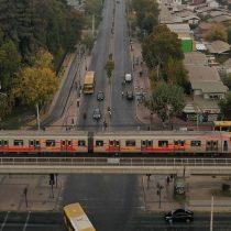 Se veía venir: Puente Alto pasa a ser nuevo foco de Covid-19 y supera a Temuco en contagios