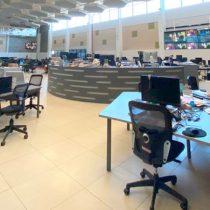 Cómo los medios Latinoamericanos están trabajando remoto y lidiando con el estrés
