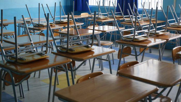 Gestionar el bienestar socioemocional de las comunidades educativas en tiempos de pandemia