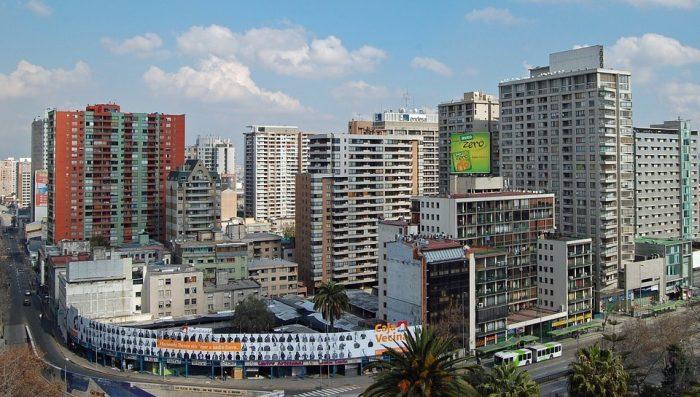 Experto inmobiliario crea Podcast para ayudar a interesados en invertir en cuarentena