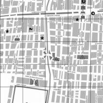 Ciclo de conversaciones: Repensando la ciudad frente a la pandemia en formato virtual