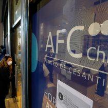 No solo las grandes del retail:23 mil empresas se han acogido a la Ley de Protección del Empleo