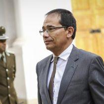 Polémica en el TC: INDH pide al Ministerio Público investigar denuncia de corrupción lanzada por la presidenta del tribunal