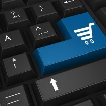 Estudio revela que crisis del Covid-19 generó 1,7  millones de nuevos compradores online en América Latina