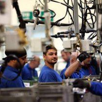 En contra de los trabajadores