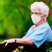 Gerontóloga advierte sobre prejuicios asociados a la vejez en el contexto de la pandemia