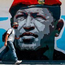 Oposición venezolana denuncia ante Bachelet una nueva ola de persecución al equipo de Guaidó