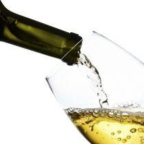 Vinos chilenos dentro de los mejores chardonnay sudamericanos