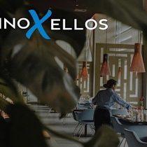 #vinoXellos, la campaña que te invita a apoyar a los restaurantes en tiempos de pandemia