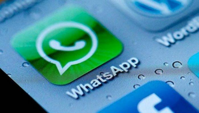 La nueva función de Whatsapp que permite detectar las fake news que circulan por la app