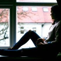 Consultas psicológicas en línea podrían crecer hasta un 200% durante la cuarentena