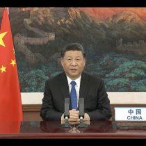 La responsabilidad internacional de China ante el COVID-19