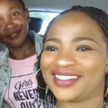 Esterilización forzosa en Sudáfrica: «Me extirparon el útero y no tuve la menor idea durante 11 años»