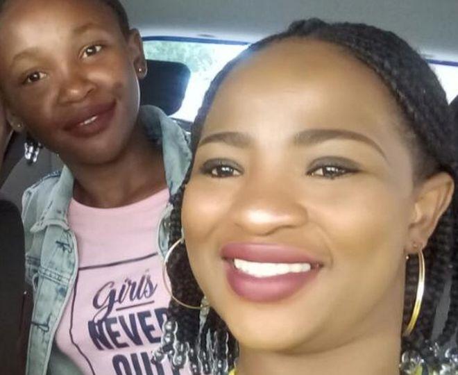 """Esterilización forzosa en Sudáfrica: """"Me extirparon el útero y no tuve la menor idea durante 11 años"""""""