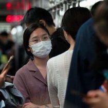 Coronavirus en China: cómo está siendo el regreso al trabajo en el gigante asiático después del confinamiento y qué cosas han cambiado