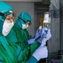 Cura del coronavirus: qué nos dice el ejemplo del Viagra sobre la búsqueda de medicamentos para tratar el covid-19