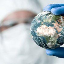 Coronavirus y cambio climático: por qué la pandemia no es realmente tan buena para el medio ambiente