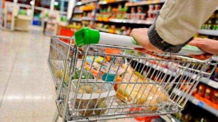 El consumidor en tiempos de pandemia