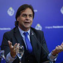 Será gradual y voluntario: Anuncian reinicio de clases presenciales en Uruguay