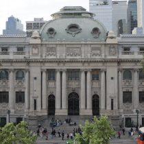 Día del Patrimonio Cultural en Biblioteca Nacional vía online