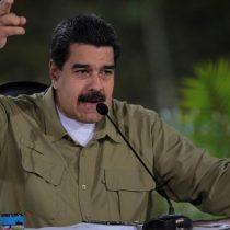 Venezuela: Justicia ordena ocupación de DirecTV y restitución de la señal