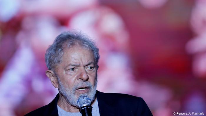 Brasil: tribunal de segunda instancia mantiene condena a Lula