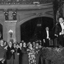 Beethoven en la propaganda nazi