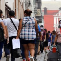 Perú desacata cuarentena y casos de coronavirus suben a 60.000