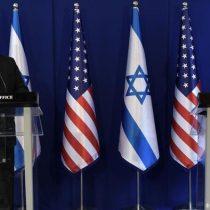 Pompeo acusa a Irán de
