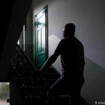 Francia: La violencia machista subió durante el confinamiento