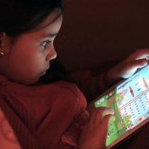 Unicef dispone de aplicación gratuita para facilitar el aprendizaje de inglésen niños y niñas