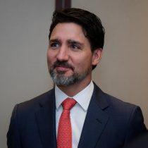 Canadá no rescatará a empresas afectadas por el Covid-19 si es que están registradas en paraísos fiscales