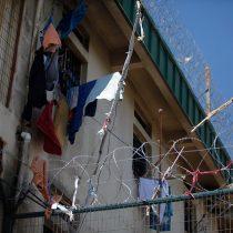 Balance del motín en Colina 1: INDH informa que 12 gendarmes y 36 internos resultaron heridos