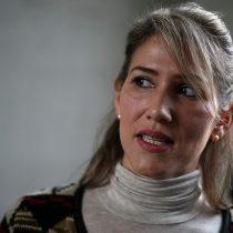 Guarequena Gutiérrez culpa a Gobierno de Maduro por venezolanos varados en Chile: