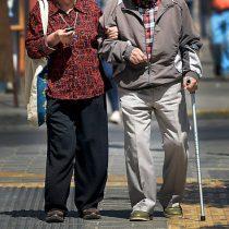 """Fondos de pensiones registran resultados negativos durante mayo: el A y el B son catalogados como los más """"riesgosos"""""""