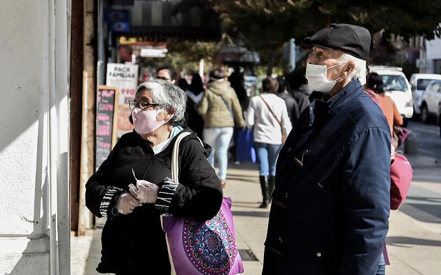 Cifra histórica: Traspasos entre fondos de pensiones superaron los 897 mil durante marzo