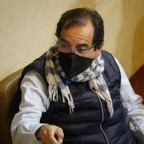 """Diputado Mulet (FRVS) sobre rescate a Latam: """"El Estado no debe transferir ningún recurso a esta empresa internacional"""""""