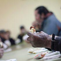 Pablo Egenau (HDC) enciende las alertas respecto de la profundidad de la crisis social: hay preocupación por la falta de alimentos en poblaciones de riesgo